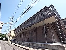 神戸駅 0.5万円