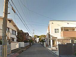 宝塚市高司2丁目