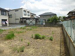加須市大門町