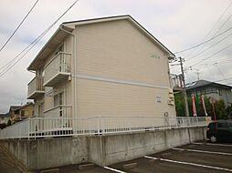 泉中央駅 3.3万円