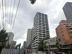 中島公園駅 6.3万円