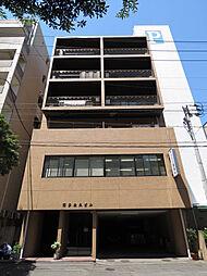 呉服町駅 7.0万円