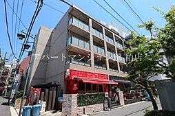 Regalo Kashiwa[301号室]の外観