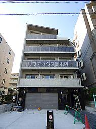 阪神本線 芦屋駅 徒歩6分の賃貸マンション