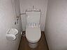 トイレ,1LDK,面積41.32m2,賃料4.5万円,バス 道北バス末広1条10丁目下車 徒歩1分,,北海道旭川市末広東一条10丁目9-1