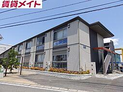 井田川駅 4.2万円