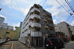 ドール栄5丁目[3階]の外観