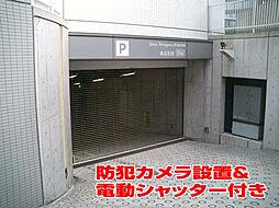 品川駅 3.1万円