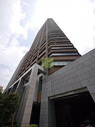 JR総武線 飯田橋駅 徒歩2分の賃貸マンション