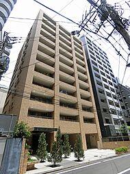 クリエート薬院[9階]の外観