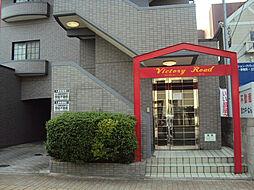 白木原駅 3.5万円