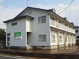 湯沢駅 3.0万円