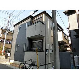 三郷中央駅 2.4万円