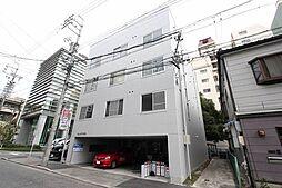 東別院駅 3.2万円