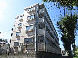 南大沢駅 5.6万円