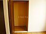 内装,1DK,面積25.02m2,賃料2.8万円,札幌市営南北線 北24条駅 徒歩15分,札幌市営南北線 北34条駅 徒歩18分,北海道札幌市東区北二十六条東4丁目