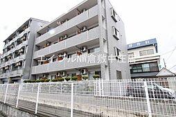 JR山陽本線 中庄駅 徒歩17分の賃貸マンション