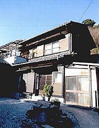 卯之町駅 6.8万円