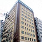 大阪府大阪市東淀川区東中島6丁目の賃貸アパートの外観