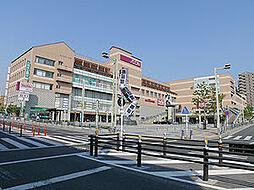 愛知県名古屋市緑区有松町大字有松字往還南の賃貸アパートの外観