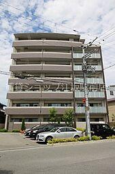 北大阪急行電鉄 江坂駅 徒歩10分