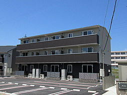 鶴崎駅 6.1万円