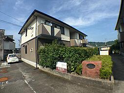 日当山駅 3.9万円