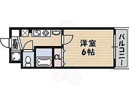 あびこ駅 5.0万円