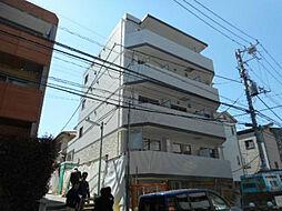 立会川駅 8.1万円