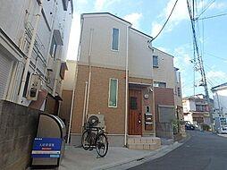 尾久駅 2.9万円