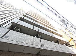 グレイス2000[5階]の外観