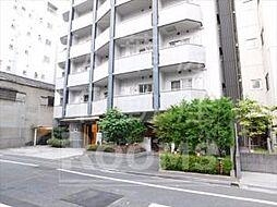 KWレジデンス東上野[7階]の間取り