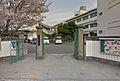 【小学校】和泉...