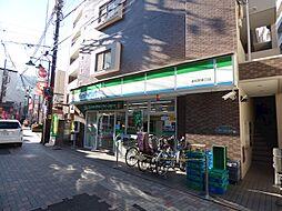 (仮称)浦和区東仲町新築ビル[302号室]の外観