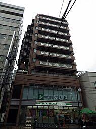 千駄木駅 18.9万円
