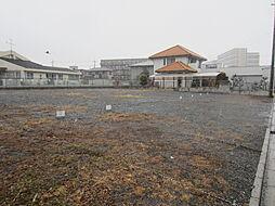 若葉駅 0.5万円