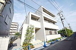 京成本線 京成高砂駅 徒歩8分の賃貸マンション