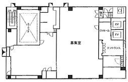 神田ビジネスキューブ