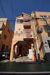 東向島駅 5,280万円
