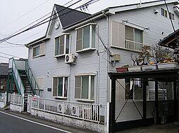 千葉駅 2.6万円