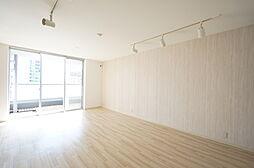 兵庫県神戸市中央区熊内町4丁目の賃貸マンションの外観