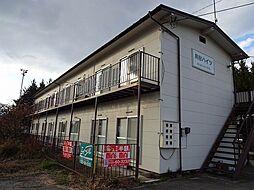 中佐都駅 2.5万円