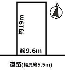 可児市若葉台2丁目(No.17910)