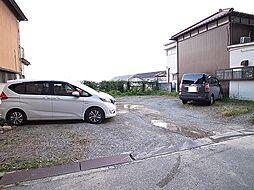 王子公園駅 1.3万円