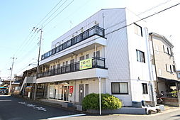 高坂駅 2.5万円