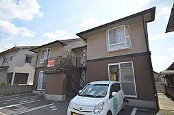 広電西広島(己斐)駅 5.7万円