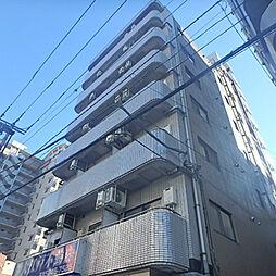 清澄白河駅 5.5万円