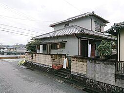 松阪市光町