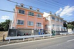 船橋駅 2.8万円