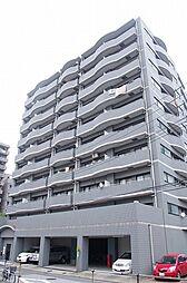 Comfort MS 〜コンフォートMS〜[802号室]の外観